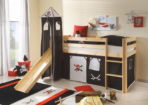 autobett formel 1 von roller ansehen. Black Bedroom Furniture Sets. Home Design Ideas