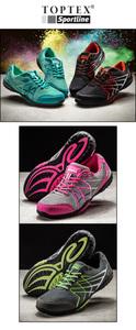 Toptex Barfuß-Schuhe