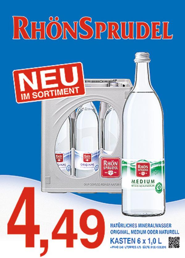Berühmt Getränke Hoffmann Kommission Galerie - Innenarchitektur ...