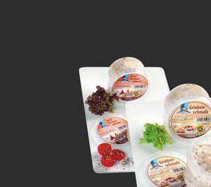 Ostermeier Griebenschmalz**