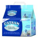 Bild 1 von Catsan Hygiene Streu