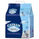 Bild 2 von Catsan Hygiene Streu