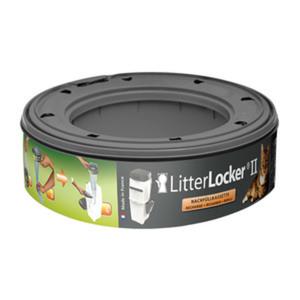 Nachfüllkassette für LitterLocker II