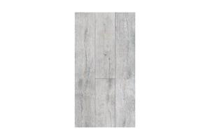 Classen Designboden NEO 2.0  Wood 38 Grey Shades,  11 Stück / Pack