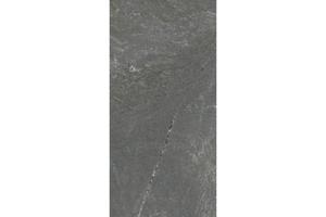 Classen Designboden NEO 2.0 Stone 18 Verde Pannonia, 12 Stück / Pack