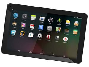 DENVER Tablet TAQ-70252