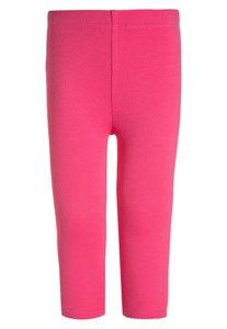 Carter´s Leggins pink