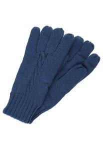 YOUR TURN Fingerhandschuh navy