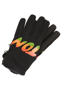 Burton FORMULA Fingerhandschuh one love