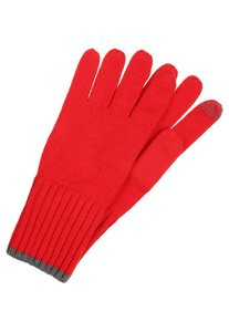 GAP Fingerhandschuh holly berry