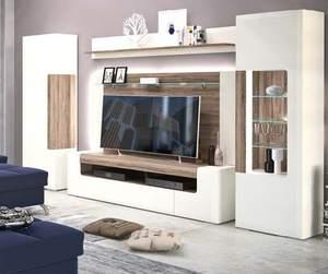 aktuelle sconto sb lampen licht angebote. Black Bedroom Furniture Sets. Home Design Ideas