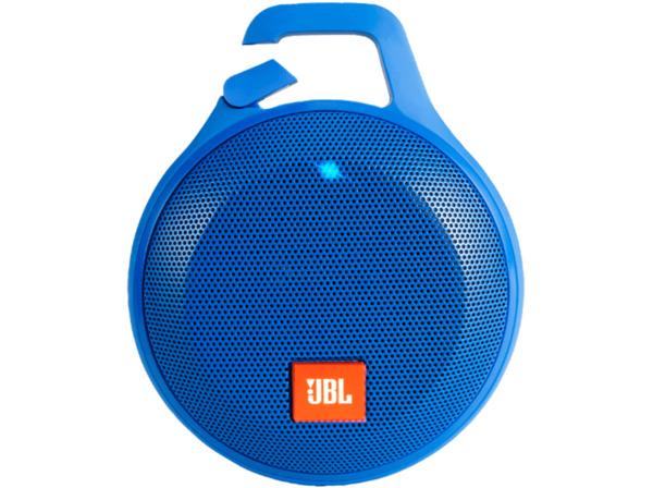 jbl clip plus bluetooth lautsprecher blau von saturn ansehen. Black Bedroom Furniture Sets. Home Design Ideas
