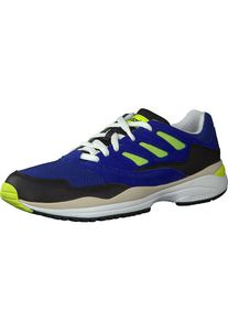adidas Originals - Herrensneaker - Torsion Allegra X, Dunkelblau