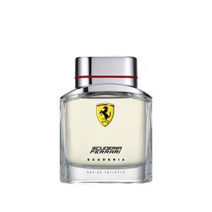 Ferrari Scuderia Eau de Toilette