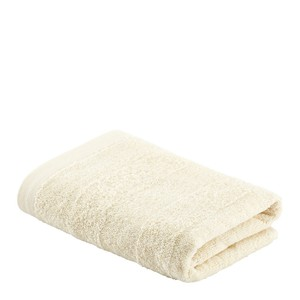 LINEA NATURA Handtuch, Weiß