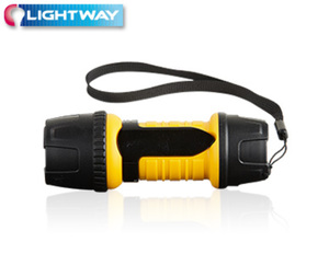 LIGHTWAY® LED Taschenlampe