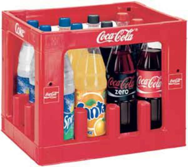 marketting mix on coca cola Introduction: this scope of this essay is to discuss the international marketing mix of coca cola, which is one of the biggest brands in the world.