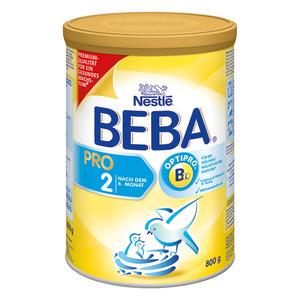 BEBA              PRO 2