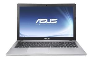 ASUS Notebook F550ZE-XO176T (15/Quad Core A10/ 8GB/ 1TB)