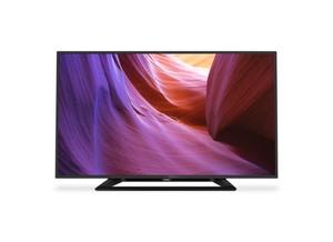 PHILIPS LCD TV 32 PFK 4100