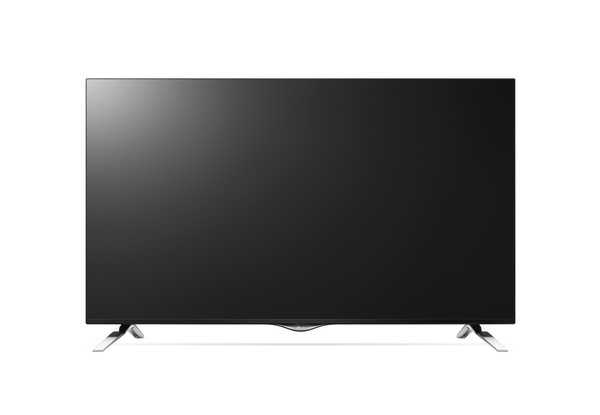 lg 4k ultra hd tv 60 uf 6959 von expert ansehen. Black Bedroom Furniture Sets. Home Design Ideas