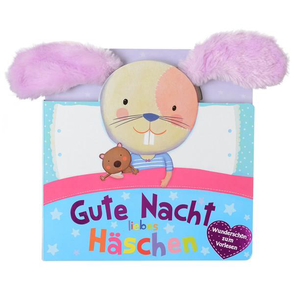 gute nacht geschichten für babys