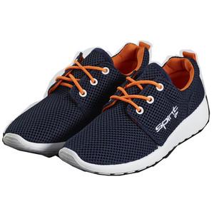 Jungen-Sneaker