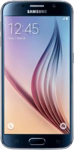 Samsung Galaxy S6 (32 GB) mit Telekom MagentaMobil S