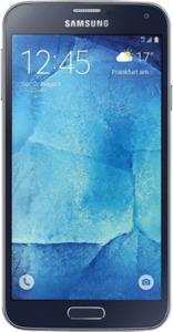 Samsung Galaxy S5 neo mit Otelo Allnet-Flat L