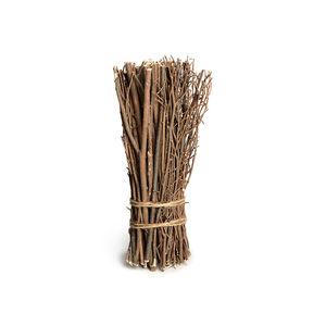 Astbündel, Haselnuss, braun, ca L:30 cm