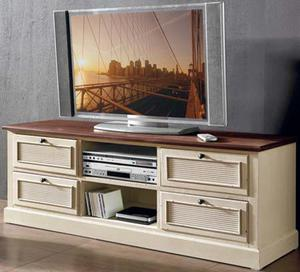 aktuelle porta m bel sideboard angebote. Black Bedroom Furniture Sets. Home Design Ideas