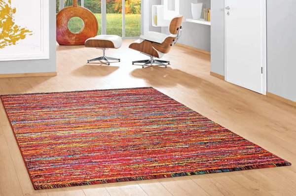 teppich colour teint von porta m bel ansehen. Black Bedroom Furniture Sets. Home Design Ideas