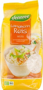 dennree Reis