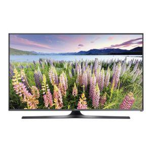 Samsung Serie 5 Fernseher UE32J5670