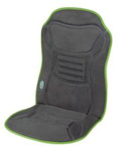 ecomed MC-85E Vibrations-Massagesitzauflage