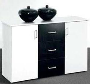 Sideboard Angebote von Möbel Boss!