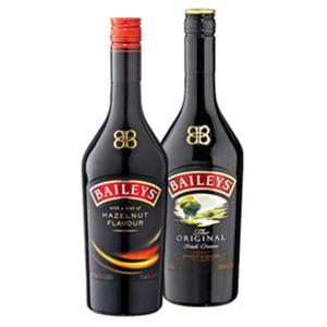 Baileys'