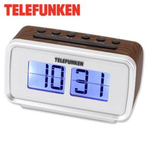 Uhrenradio R1002