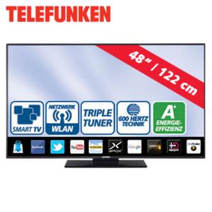 48 Zoll-FullHD-LED-TV L48F249N3CW