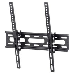 Hama TV-Wandhalterung MOTION für 23 Zoll (58 cm) bis 56 Zoll (142 cm)