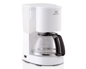 "MELITTA® Kaffeemaschine ""SimplyCoffee"""