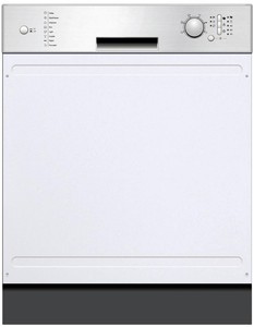 aktuelle poco einrichtungsmarkt geschirrsp ler angebote. Black Bedroom Furniture Sets. Home Design Ideas