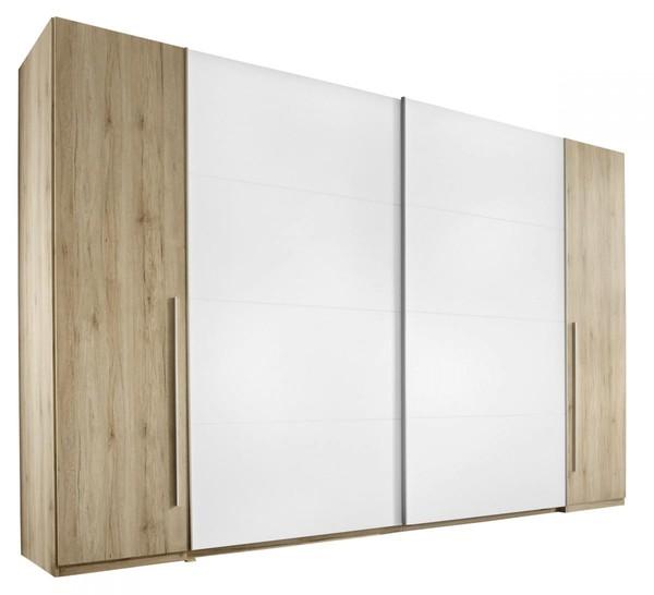 schwebet renschrank match 2 von poco einrichtungsmarkt ansehen. Black Bedroom Furniture Sets. Home Design Ideas