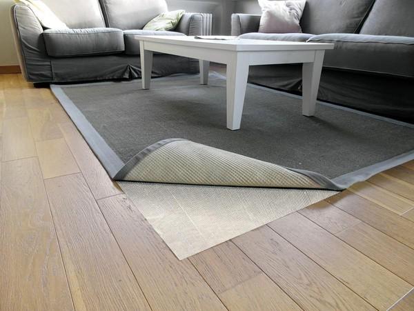 teppich stop unterlage von poco einrichtungsmarkt ansehen. Black Bedroom Furniture Sets. Home Design Ideas