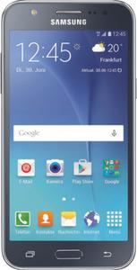SmartphoneGalaxy »J5«