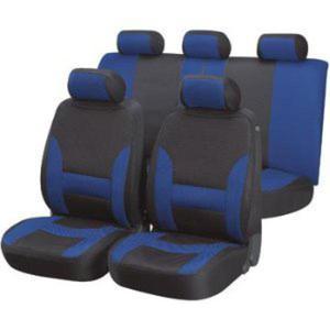 Autositzbezug-Set