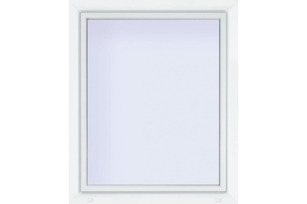 euronorm kunststoff fenster 70 3s weiss 1200 x 1200 mm links farbe weiss von globus baumarkt. Black Bedroom Furniture Sets. Home Design Ideas