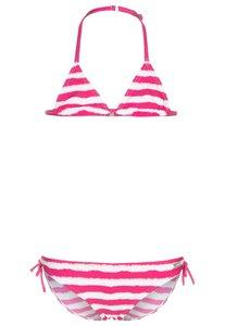 Buffalo Bikini pink