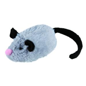 Trixie Active-Mouse