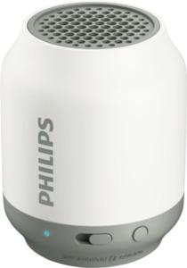 Philips BT50W/00